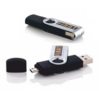 PD-001 USB FLASH BELLEK