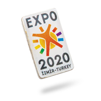 ROZET DOMEKS UYGULAMA (EXPO 2020)